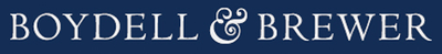 Boydell & Brewer logo